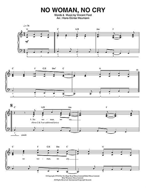 tutorial guitar no woman no cry guitar guitar chords no woman no cry guitar chords no