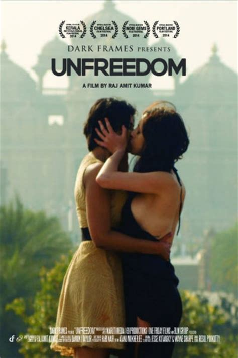 film hot hollywood 2015 unfreedom movie review film summary 2015 roger ebert