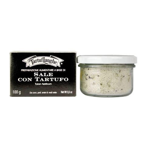 Tartuflanghe Summer Truffle 99 Truffle Puree salt from gu 233 rande with black summer truffle tuber