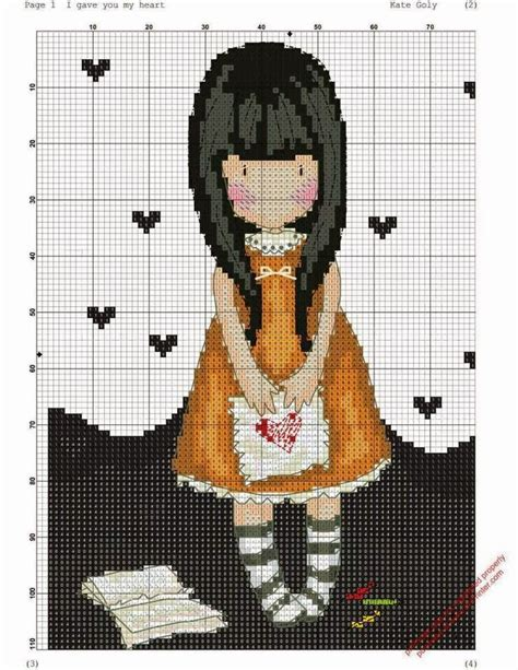 pattern ne demektir 223 best cross stitch images on pinterest cross stitch