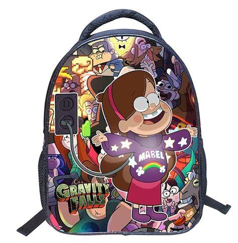 Tas Sekolah Ransel Karakter Hewan 41 best school bags images on backpacks