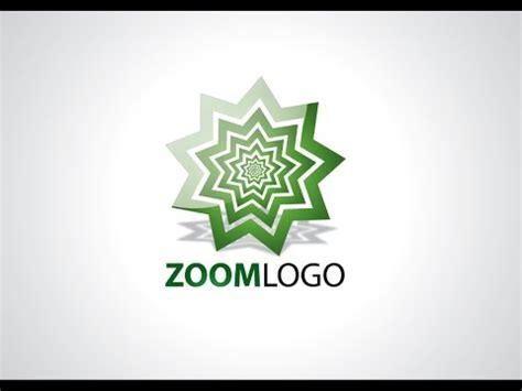 logo guide tutorial zoom logo design logo design guide adobe illustrator