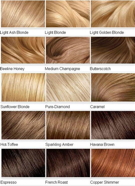 blonde hair archives vpfashion vpfashion
