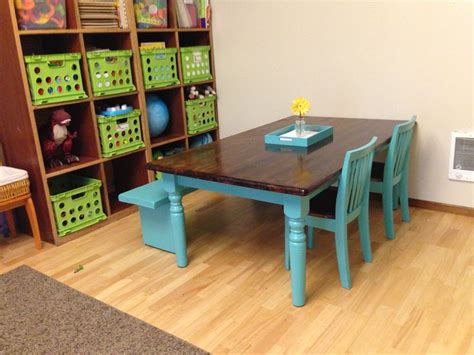 childrens playroom table and chairs playroom table and chairs interior design