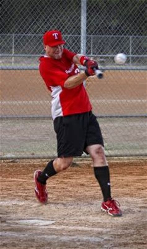 softball swing mechanics beer league softball on pinterest pitch softball and cleats