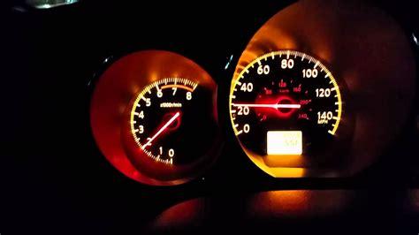 no check engine light altima no check engine light