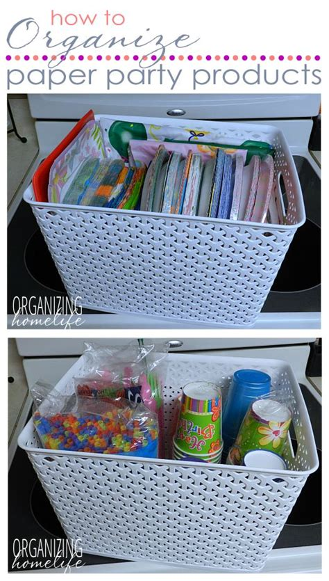 Reject Shop Shoe Rack by 73 Best Images About Savvy Storage On Toys