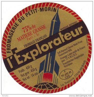 pl l definition l explorateur d 233 finition et recettes de quot l explorateur
