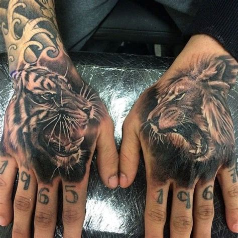 white tiger tattoo queenstown nz best 25 tiger tattoo design ideas on pinterest tiger