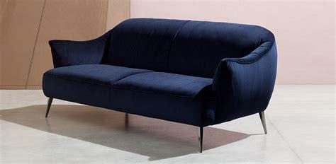 natuzzi recliner parts natuzzi recliner parts lane leather furniture living room