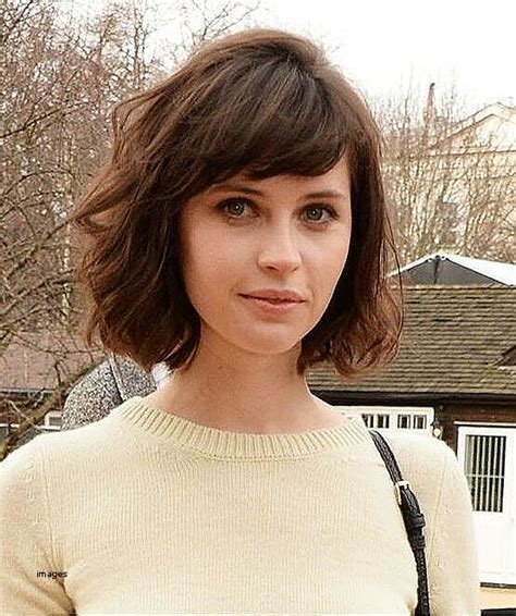 long bob thin hair heavy woman bob hairstyle new long bob hairstyles for thick hair