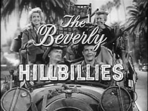 theme song beverly hillbillies beverly hillbillies theme song