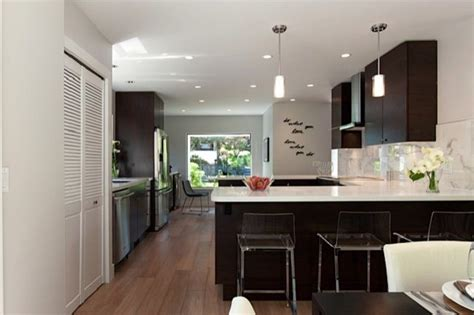 Property Brothers Kitchen Designs by 68 Best Images About Decoracion Property Brothers On