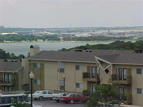 houses for rent in lake worth tx vistas at lake worth 6303 shady oaks manor dr fort worth tx 76135 offered by