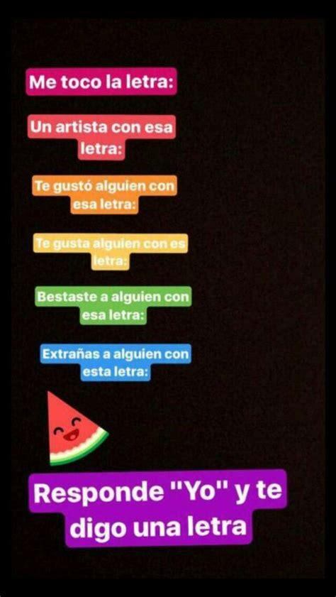 cadena de whatsapp juego de novios the 25 best juegos para whatsapp retos ideas on pinterest