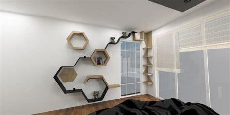 dise ar interiores r tr3s dise 241 o arquitectura construccion dise 241 o de