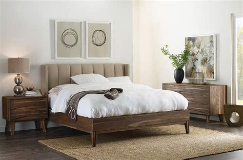 cindy crawford bedroom furniture discontinued crawford bedroom furniture rooms