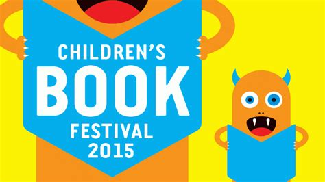the book 2015 children s book festival 2015 state library