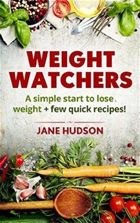 weight watchers start recipes 10 best images about weight watchers cookbooks on
