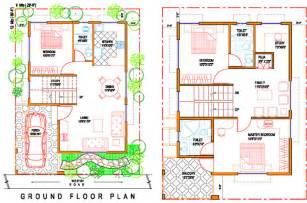 Free House Plans For 30x40 Site Indian Style 3bhk Villa For Sale In Electronic City Phase Ii Bangalore