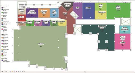 block diagram interior design february 2011 loyola complex