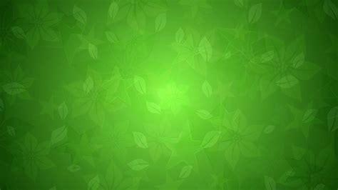 Green Wallpaper The Range | backgrounds green wallpaper cave
