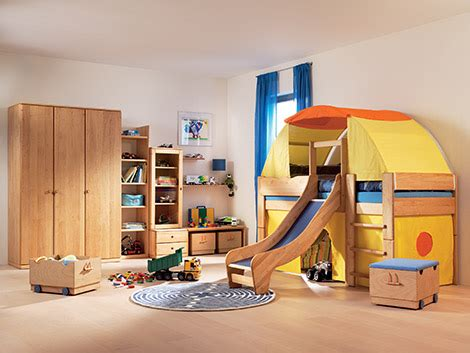 designer kids bedroom furniture attractive modern bedroom furniture for kids