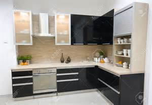 kitchen stunning modern kitchen interior kitchen
