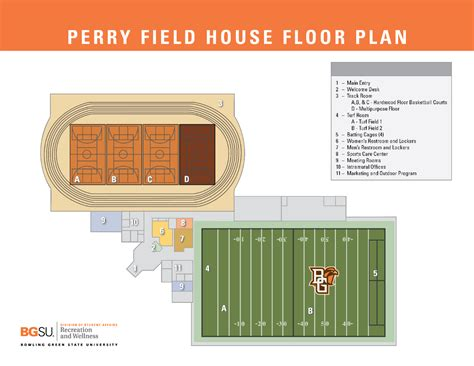 field house design field house floor plans house plans