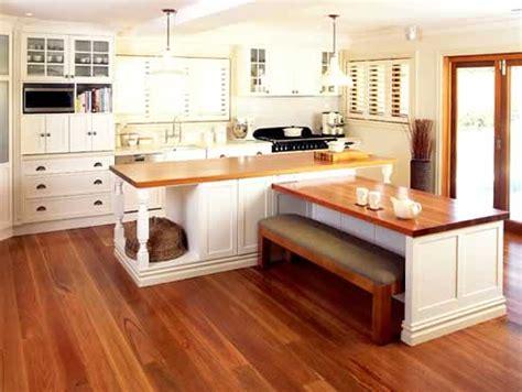 provincial kitchen showcase just kitchens provincial showcase sydney kitchen technology