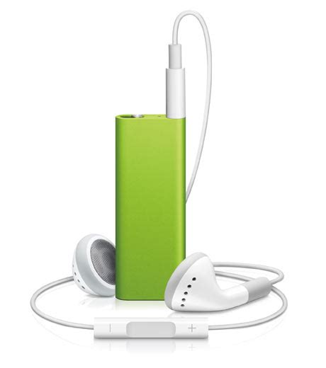 Apple Shuffle Now Available by Ipod Shuffle Pictures Ndtv Gadgets360