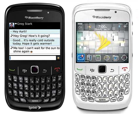 Hp Bb Gemini Gsm jual blackberry gemini 8520 gsm gindoshop