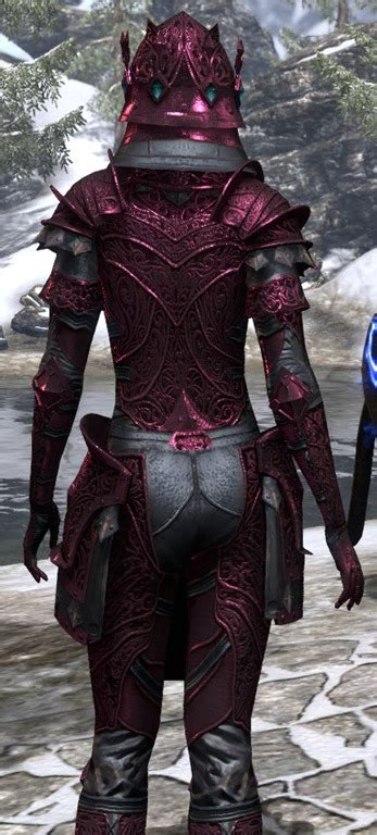 eso fashion emperors regalia elder scrolls
