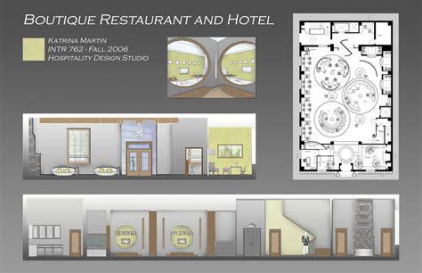 interior design student portfolio layout interior design student portfolio google search