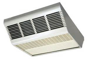 Ceiling Mounted Hydronic Heater Electric Radiant Heat Electric Radiant Heat Products