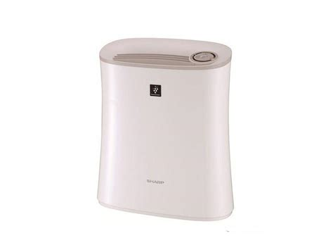 Sharp Fp F30y Air Purifier Ion Plasmacluster Garansi Resmi electronic city sharp air purifier 21 m2 beige fp f30y c