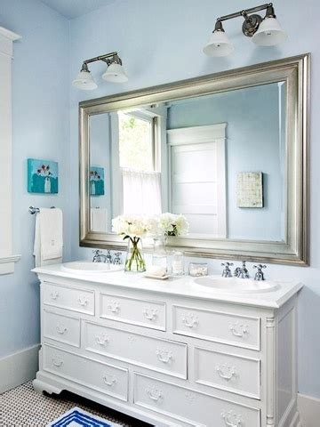 1000 images about dresser to bathroom vanity on