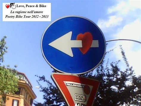 aeroracconto dell amore fatale cultura e culture viaggio in bicicletta alla scoperta dell amore per i libri cultura e culture