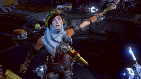 25 best pc games metacritic recore for pc reviews metacritic autos post