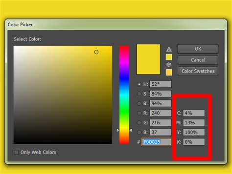 pantone colors in illustrator pantone color manager exported colors diffferent
