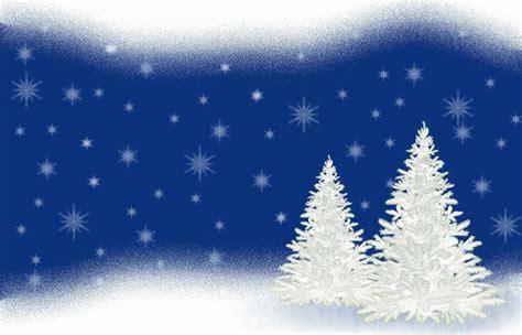 Lu Natal Putih kumpulan gambar pohon natal yang unik untuk background banner dan kartu ucapan