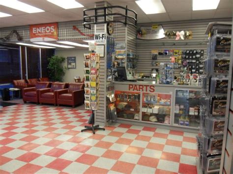 dealers in household accessories 36 best auto parts store images on pinterest auto parts