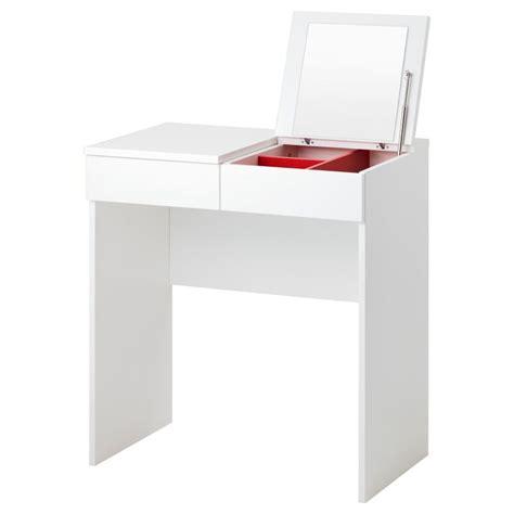 ikea bedroom dressing table the 25 best brimnes dressing table ideas on pinterest ikea vanity table makeup vanities and