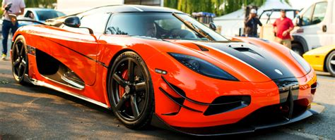 koenigsegg black and red 100 koenigsegg black and red koenigsegg agera r