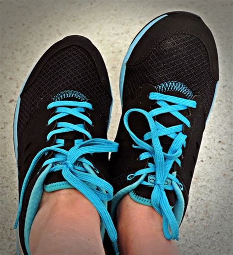 vionic shoes review vionic shoes review 2 wired 2 tired