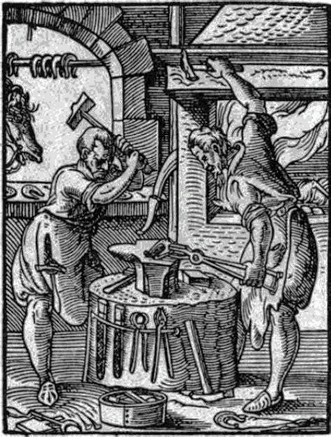medieval blacksmith allaboutlean com