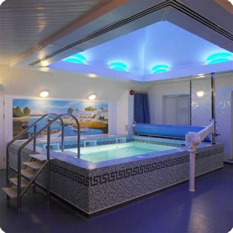 Piscine Hors Sol Moderne piscine hors sol interieur moderne piscine hors sol