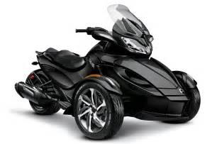 Spider 2014 Price 2014 Can Am Spyder Ride Motor Trend