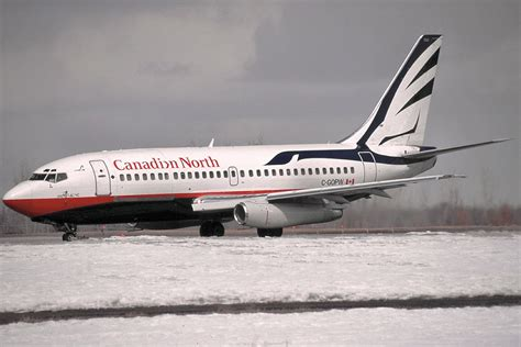 Canadian Lookup Canadian 737 Images
