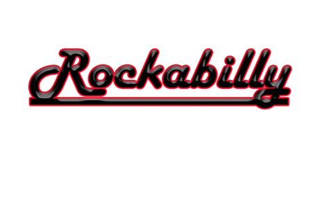 Lifestyle Blog Design by Rockabilly Fashion Dolls